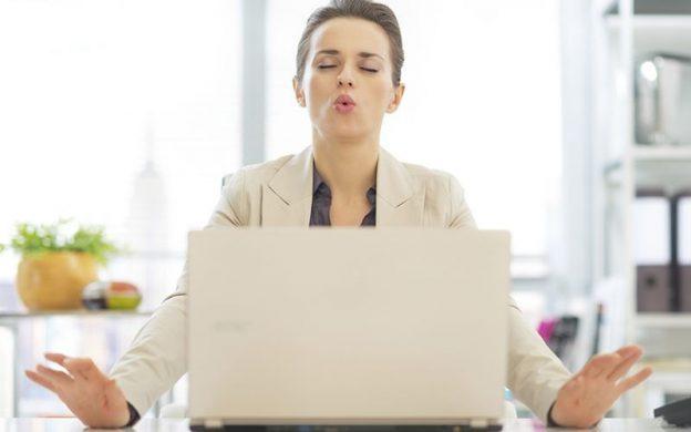Заработок в интернете: как не стать заложником фриланса
