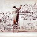 Финансовый план - необходимость каждого человека