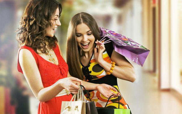 Как заработать, организовывая совместные покупки