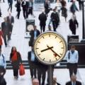 Где взять время, чтобы успевать больше?