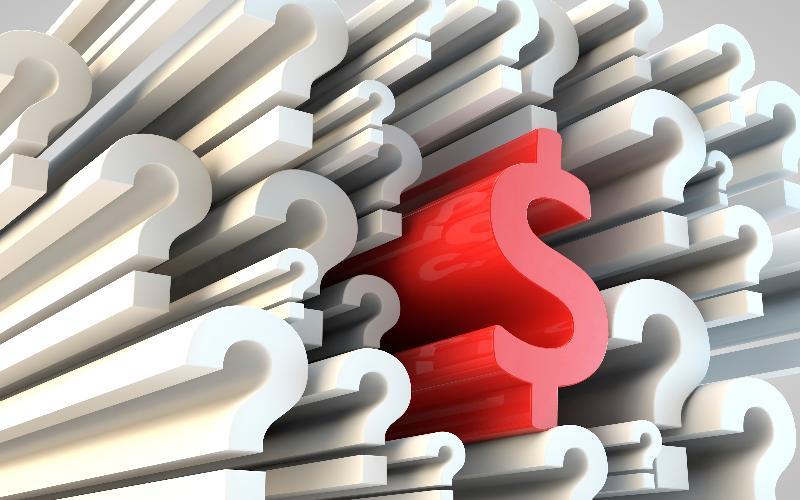 Можно ли получить кредит с временной регистрацией