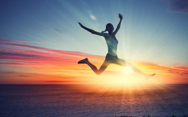 5 способов быстро и легко проснуться