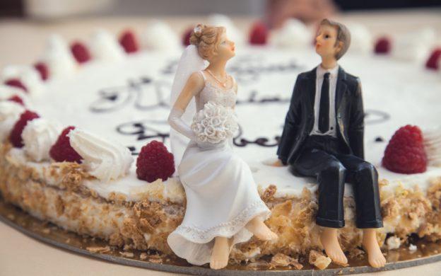 Бизнес идея изготовление тортов на заказ