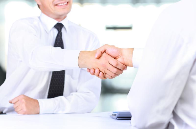 Как научиться торговаться