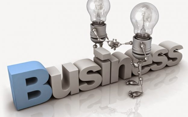 Каким бизнесом заняться