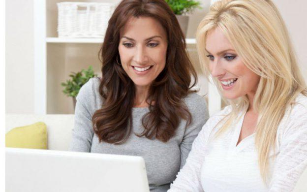Идеи для малого бизнеса для женщин