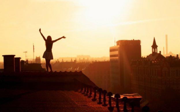 Как изменить свою жизнь