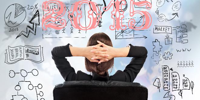 Бизнес идеи 2015 с минимальными вложениями