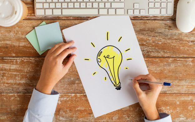 Новые идеи для женского бизнеса с минимальными вложениями