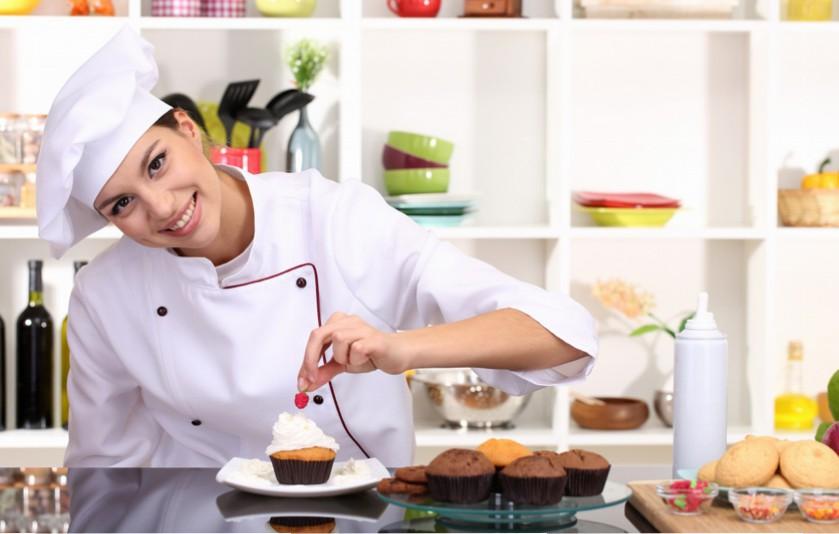 Заработок на дому своими руками для женщин