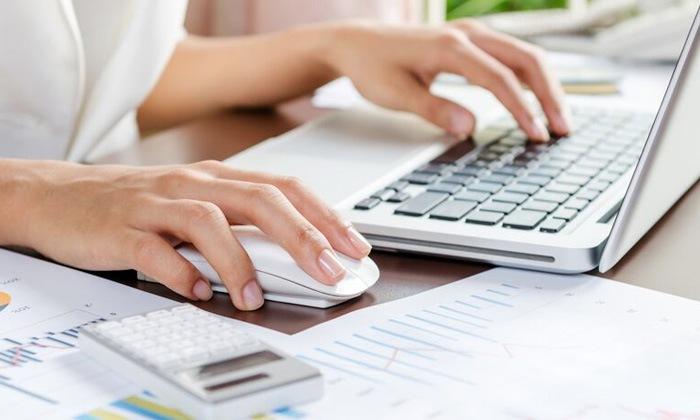 Как заработать в интернете копирайтерам