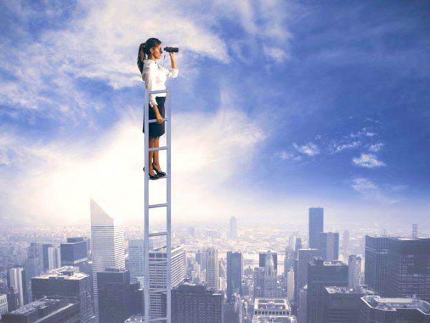Перспективные направления малого бизнеса в 2016 году