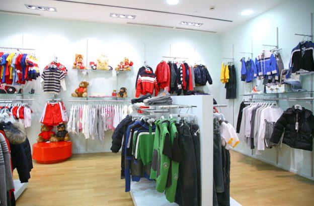 c4fe8d8987b6 Как открыть магазин детской одежды с нуля в маленьком городе