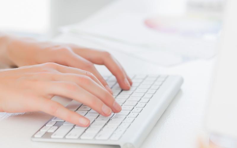 Как узнать свои долги по кредитам через интернет