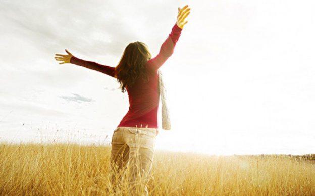 Психология победителя: шаги к успеху