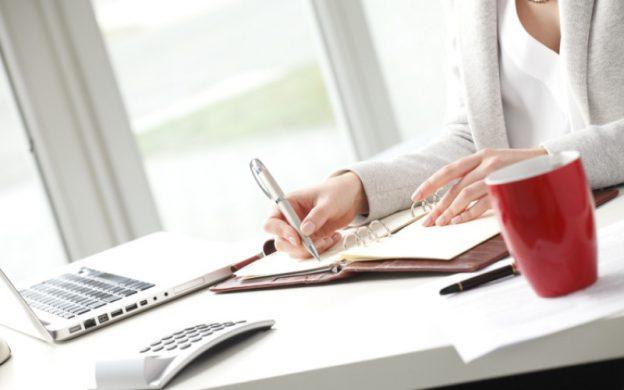 Можно ли погасить потребительский кредит материнским капиталом