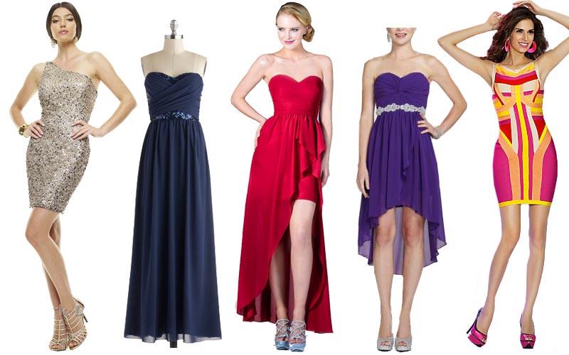 купить готовый бизнес-магазин одежды