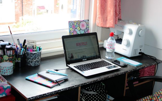 работа дома в интернете