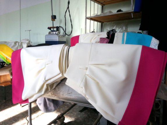 Оборудование для малого бизнеса в домашних условиях