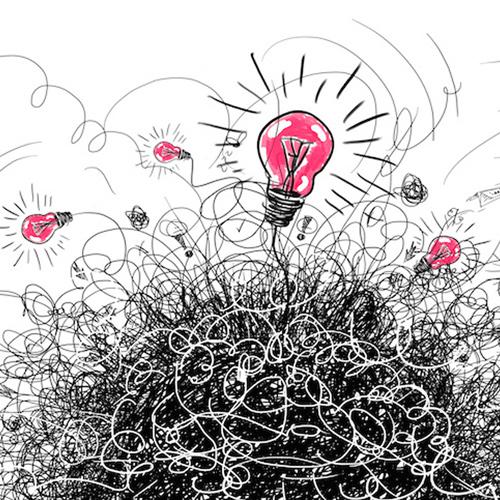 Бизнес-идеи, способы заработка без вложений для всех