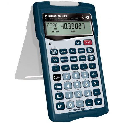Универсальный кредитный калькулятор