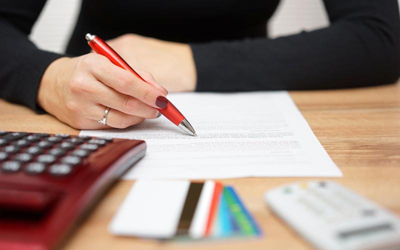 Можно ли открыть ИП если есть долги по кредитам