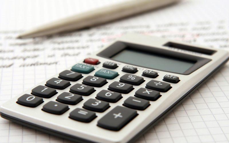 Можно ли взять кредит если не работаешь?