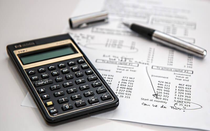 Как взять кредит под маленький процент
