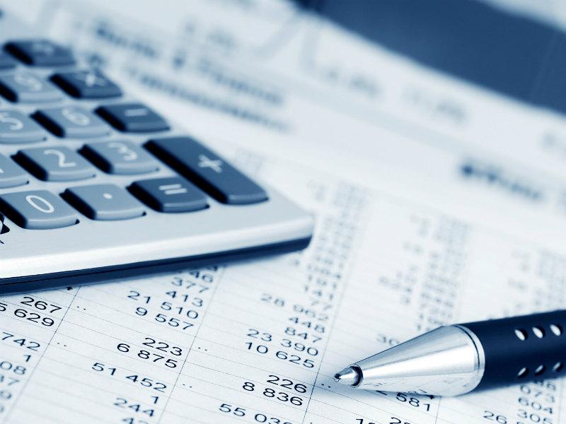 Кредиторская и дебиторская задолженности
