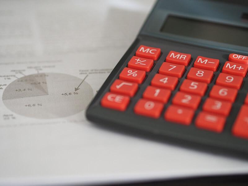 Кредитные брокеры: помощь в получении кредита