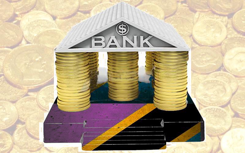 Обзор предложений банков по потребительским кредитам
