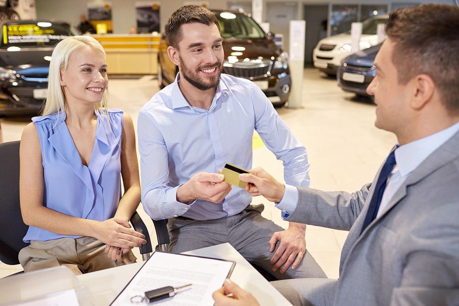 реальный способ улучшить кредитную историю