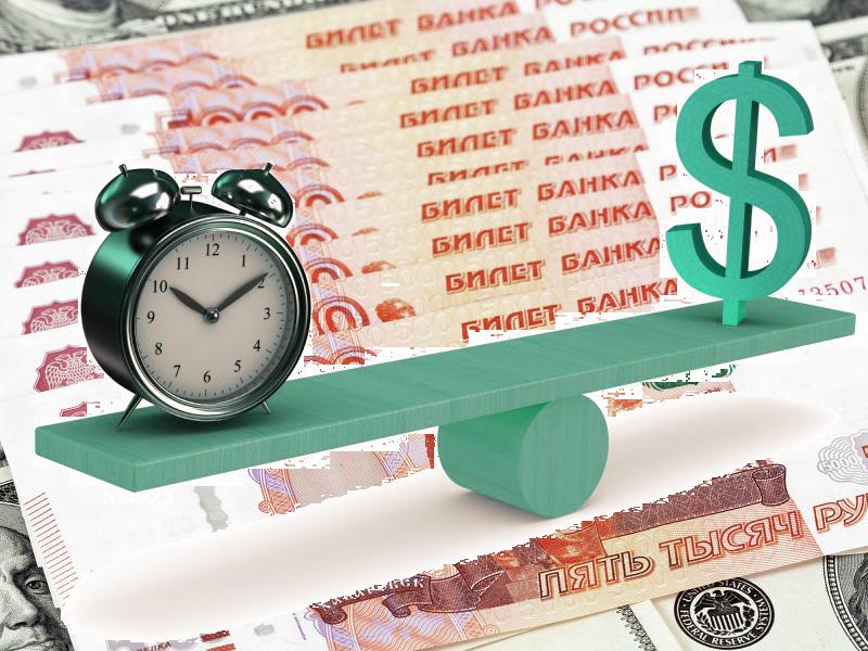 Есть ли сроки давности по кредитам