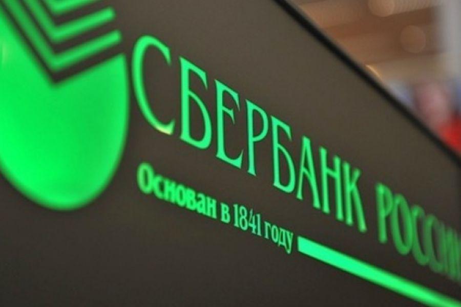 Кредиты индивидуальным предпринимателям в СбербанкЕ