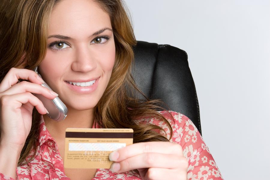 Кредит для физического лица