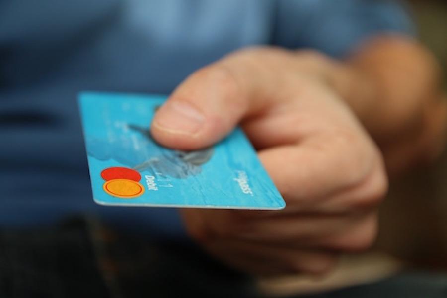 Агентство по страхованию экспортных кредитов