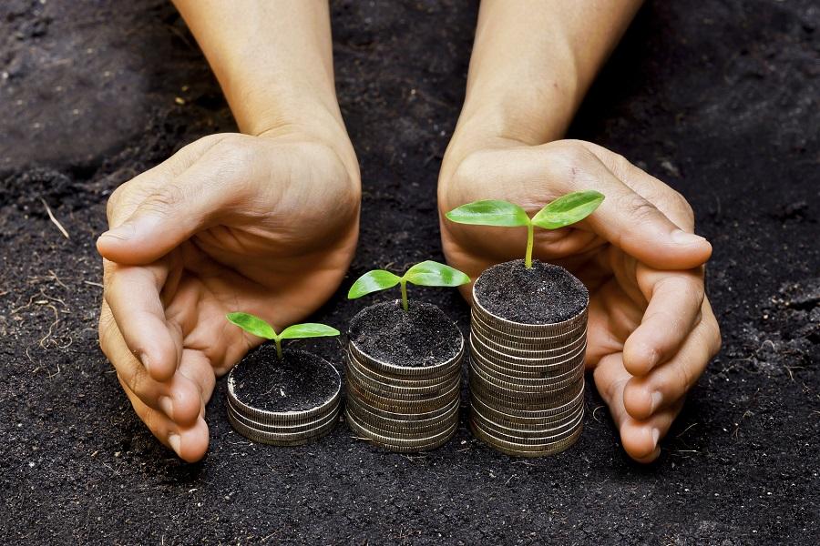 Кредиты начинающему предпринимателю