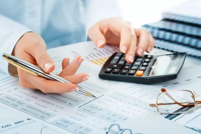 Как пересчитываются проценты при досрочном погашении кредита