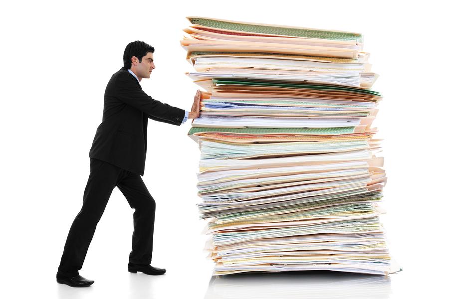 Какие документы нужны для реструктуризации кредита в Сбербанке