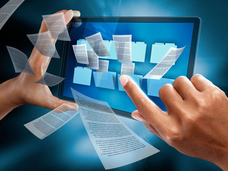 Какие документы нужны для потребительского кредита в Сбербанке