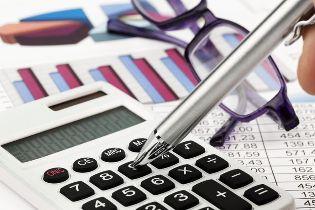 Пересчитываются ли проценты при досрочном погашении кредита
