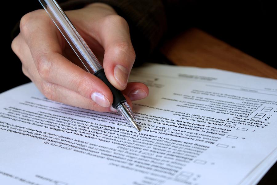 Как отказаться от страховки после получения кредита?
