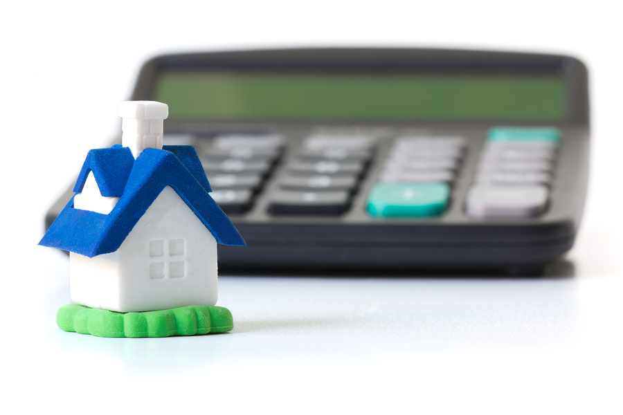 Можно ли погасить ипотечный кредит досрочно