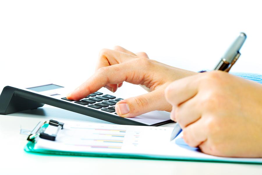 Как происходит реструктуризация долга по кредиту