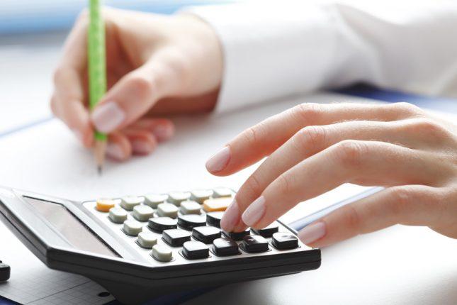 Как рассчитать досрочное погашение кредита