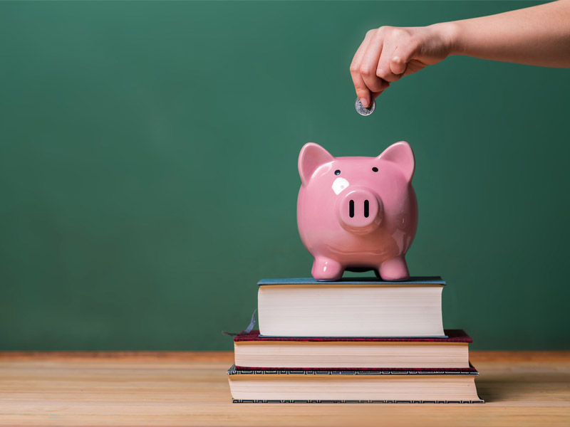 Лизинг или кредит - что выгоднее для физических лиц