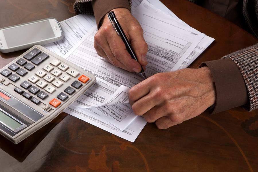 Как написать заявление на реструктуризацию кредита образец