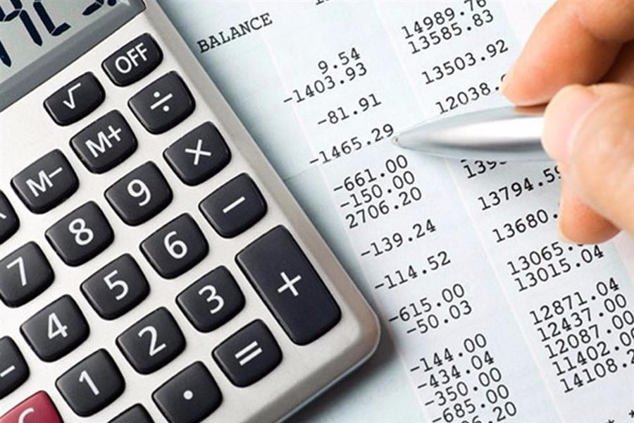 Вопросы по кредитной истории