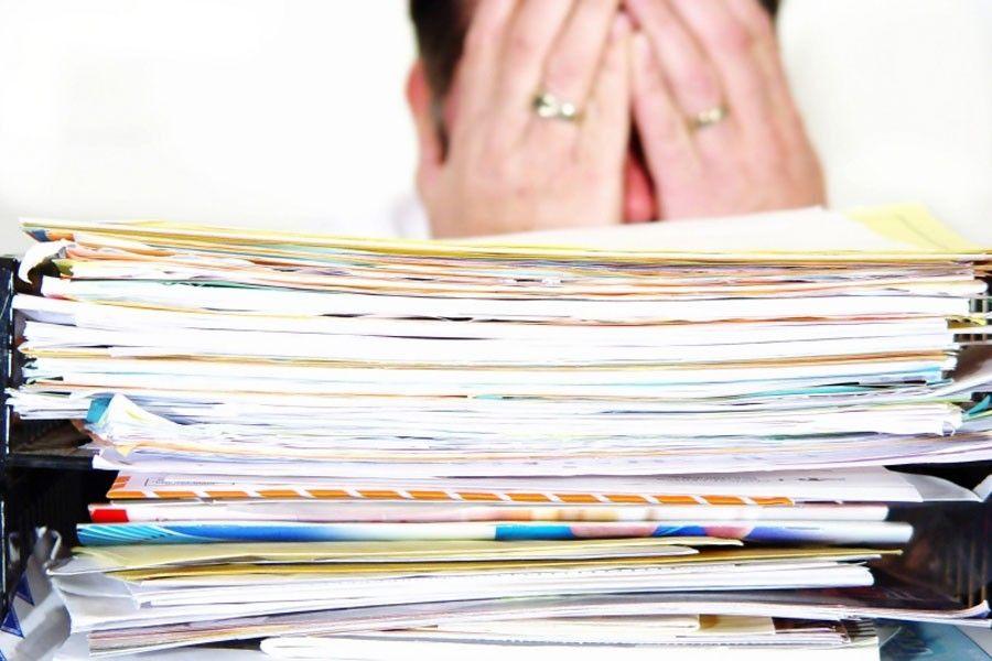 Как взять кредит если плохая кредитная история и непогашенные кредиты