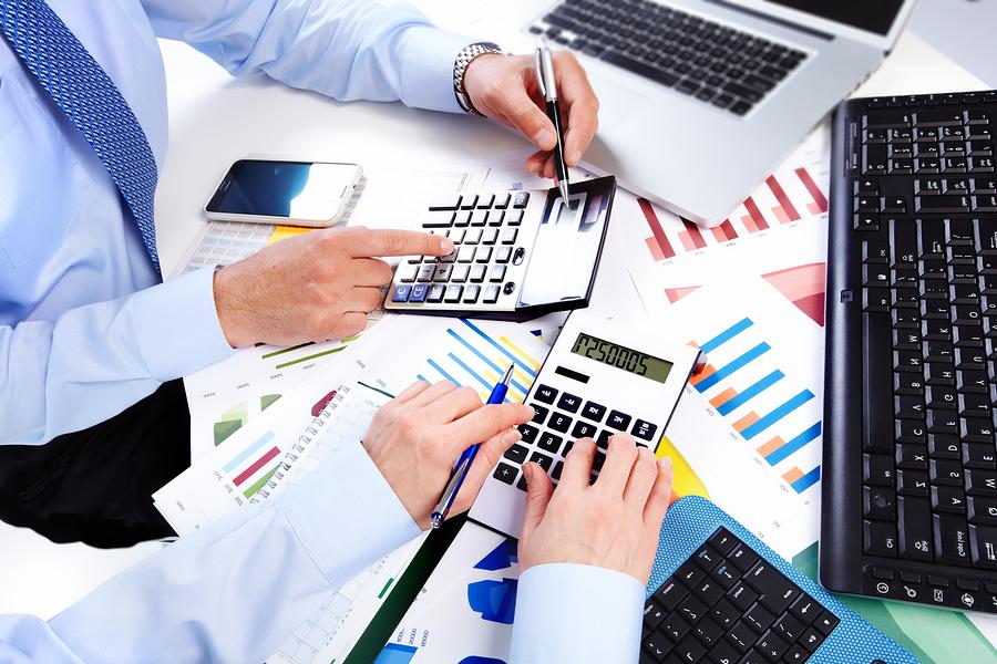 Вопросы по погашению кредита
